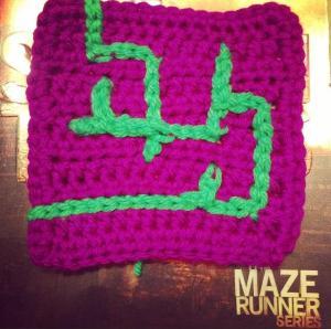 MazeRunner2